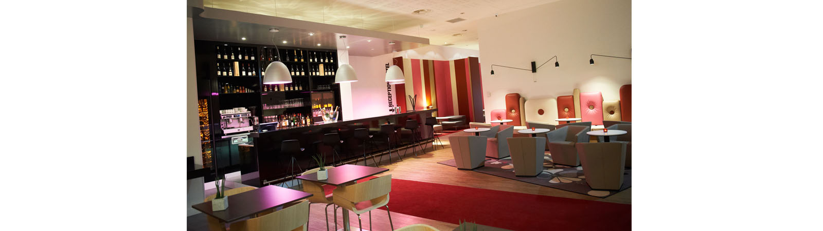 Hotel-bar-mercure-cholet