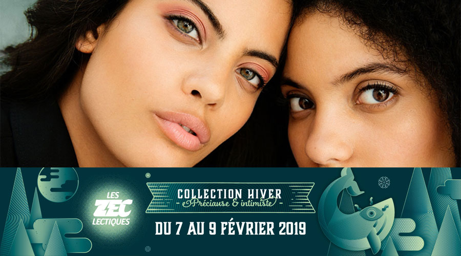 hotel cholet festival eclectiques concert ibeyi