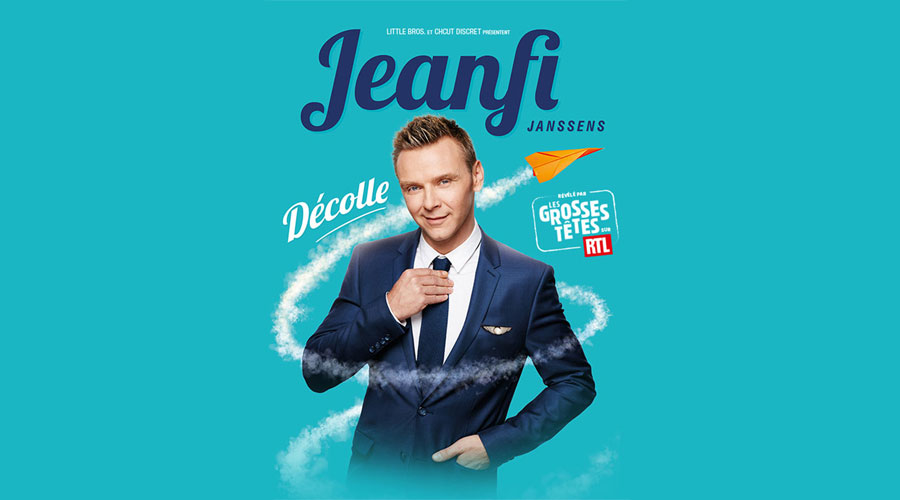 hotel mercure cholet centre theatre jeanfi decolle